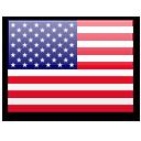 United-States-of-America(USA)
