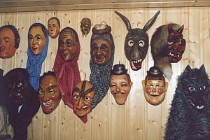 masken1