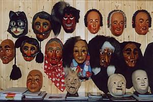 masken3