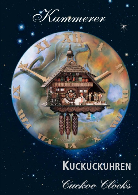 kuckucksuhren-start